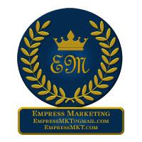 Empress Marketing