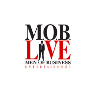 MOB Live